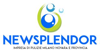 Impresa di Pulizie a Novara
